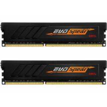 Geil 16GB DDR4 3200MHz Evo Spear Kit2 (2x8GB)