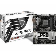 ASROCK X370 Pro4