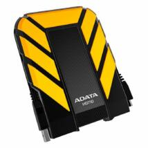 "A-Data 1TB 2,5"" HD710P USB3.1 Yellow"