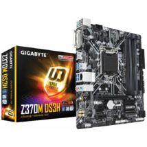 GIGABYTE GA-Z370M-DS3H