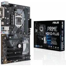 ASUS PRIME H310-PLUS