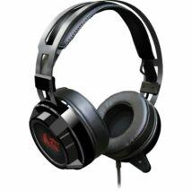Redragon Siren Gaming headset Black