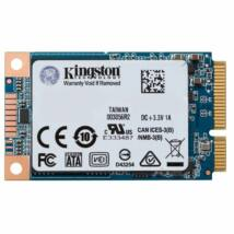 Kingston 240GB mSATA UV500 SUV500MS/240G