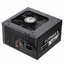 BitFenix 750W 80+ Gold Formula Box