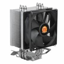 Thermaltake CL-P049-AL09BL-A CPU Cooler