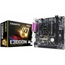GIGABYTE E3000N