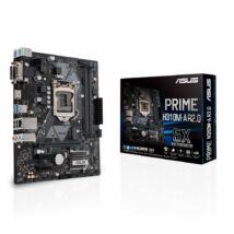 ASUS PRIME H310M-A R2.0