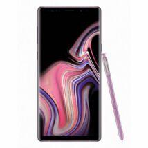Samsung N960 Galaxy Note 9 DualSIM 128GB Purple