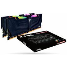Inno3D 16GB DDR4 3600MHz (2x8GB) iChill RGB