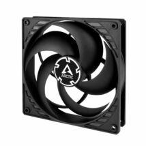 Arctic P14 PWM PST Pressure-optimised fan