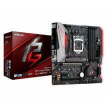 ASROCK B365M PHANTOM GAMING 4