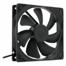 SilentiumPC Sigma PRO 120 System Fan
