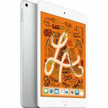 """Apple iPad Mini 5 (2019) 7,9"""" 64GB Wi-Fi Silver"""