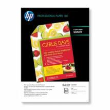 HP C6818A Professzionális fényes A4/50, 180g/m2