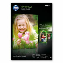 HP EVERYDAY A4/100, 200g/m2