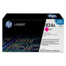 HP CB387A (824A) Magenta drum