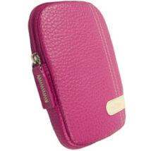 Krusell Camera Case GAIA Pink