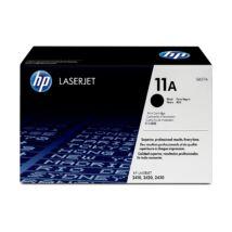 HP Q6511A (11A) Black toner