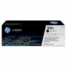 HP CE410X (305X) Black toner