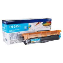 Brother TN-245C Cyan toner
