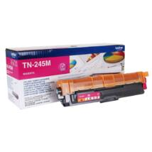 Brother TN-245M Magenta toner
