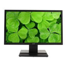 """Acer 21,5"""" V226HQLbbd LED"""