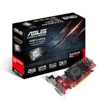 Asus R5 230-SL-2GD3-L