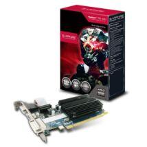 Sapphire R5 230 1GB DDR3