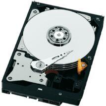 Western Digital 4TB IntelliPower SATA-600 64MB Green WDBH2D0040HNC-ERSN