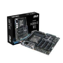 ASUS X99-E WS