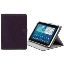 "RivaCase 3017 Orly violet tablet case 10.1"""