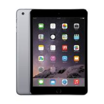 "Apple iPad mini 4 Retina 7,9"" 128GB Wi-Fi Space Gray"
