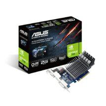 Asus GT710-2-SL