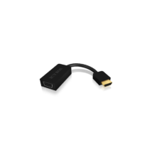 Raidsonic IB-AC502 HDMI to VGA adapter