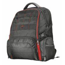 Trust GXT 1250 Hunter Gaming Backpack Black
