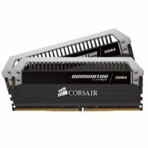 Corsair 8GB DDR4 3866MHz Kit (2x4GB) Dominator Platinum