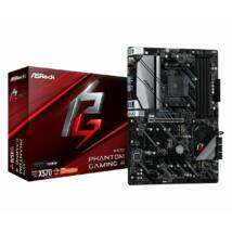ASROCK X570 PHANTOM GAMING 4