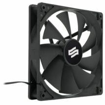 SilentiumPC Zephyr 140 System Fan