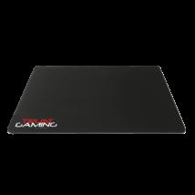 Trust GXT 204 Hard Gaming Gamer Black egérpad