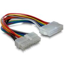 DeLock ATX Mainboard Extension Cable 20-pin