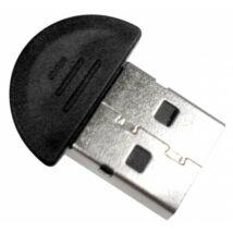Media-Tech MT5005 Bluetooth Adapter Nano Stick