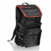 "Thermaltake Battle Dragon Utility 17,3"" Backpack Black"