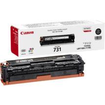 Canon CRG 731 Black toner
