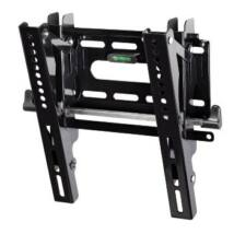Hama LCD Falitartó Next Light dönthető 200x200  Black 84425