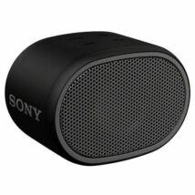 Sony SRS-XB01B Bluetooth WaterProof Speaker Black