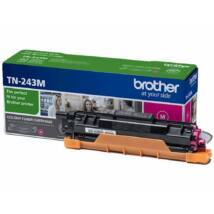 Brother TN-243M Magenta toner
