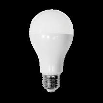 Logilink SH0004 LED light
