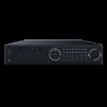 ASTR AS-NVR332DT4 rögzítő egység