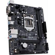 ASUS PRIME H310M-R R2.0 Bulk