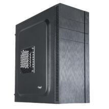 Új AMD Athlon 3000GE AM4 3,5Ghz PC (Játékra is, RADEON VEGA 3 Graphics)